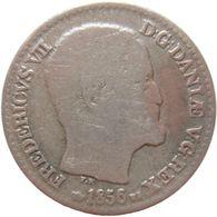 LaZooRo: Denmark 4 Skilling 1856 F - Silver - Danemark
