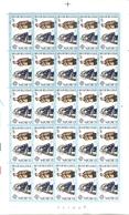 VEL 14 Bfr   Plaat 5 - Full Sheets
