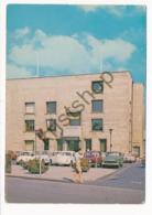 Heerlen - Gemeentehuis [Z03-5.099 - Non Classés