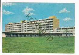 Roosendaal - St.Franciscus Ziekenhuis [Z03-5.202 - Ohne Zuordnung
