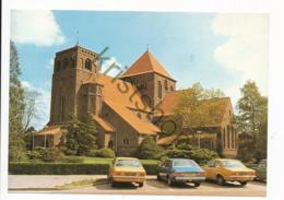 Achterveld - R.K.Kerk [Z03-5.280 - Sin Clasificación