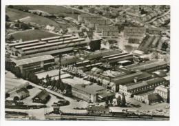 Saulgau/Würt - Bautz-Werke Und Wohneredlungen [Z03-5.454 - Allemagne