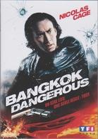 DVD - BANGKOK DANGEROUS En Parfait état Sans Blister - Acción, Aventura