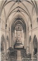 Haute-Croix NA1: L'Eglise 1914 - Pepingen