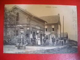 Genech - La Gare - Other Municipalities