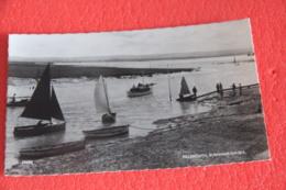 Somerset Burnham On Sea Pillsmouth NV - Altri