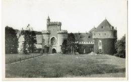 Kasteel Van Gaesbeek - Lennik