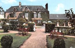 SAINT-MICHEL-des-ANDAINES - Hôtel-Restaurant La Bruyère D'Andaine - Other Municipalities