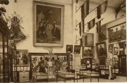 Bruxelles  Musée Royal De  L'armée - Musea