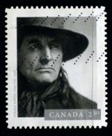 Canada (Scott No.2910 - Photographie) (o) - 1952-.... Règne D'Elizabeth II