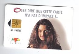 Carta Telefonica Marocco - AVE Phone   -  Carte Telefoniche@Scheda@Schede @Phonecards@Telecarte@Tel Efonkarte - Morocco
