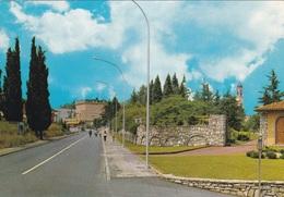 (F469) - PADERNO D'ADDA (Lecco) - Via Edison Al Ponte - Lecco