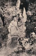 BRIVE Monument De L'agonie - Brive La Gaillarde