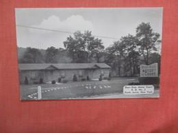 Deer Dale Motor Court Port Jervis       New York > >   Ref 4055 - Lake George