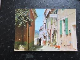 2048 BEAUMONT DE PERTUIS (84) - Rue Longue Du Puit - France