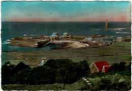 51bk 1709 ENVIRONS DE CHERBOURG LA HAGUE (DIMENSIONS 10 X 15 CM) - Cherbourg