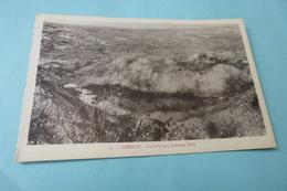 VERDUN ..LA COTE 304 - Guerra 1914-18