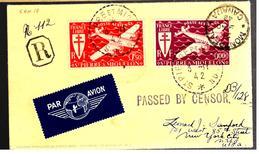 31907 - Série De LONDRES - St.Pierre & Miquelon