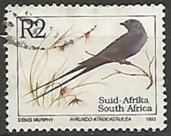 AFRIQUE DU SUD N° 822 OBLITERE - Afrique Du Sud (1961-...)