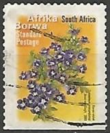 AFRIQUE DU SUD N° 1127AF OBLITERE - Afrique Du Sud (1961-...)