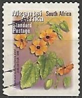 AFRIQUE DU SUD N° 1127AK OBLITERE - Afrique Du Sud (1961-...)