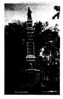 New Hampshire  Nashua Civil War Memorial - Nashua