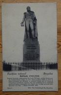 Bruxelles - Panthéon National - Général Belliard - Ambassadeur De Louis-Philippe - (n°17725) - Personaggi Famosi