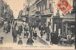 44     Saint-nazaire       Rue De Nantes - Saint Nazaire
