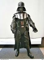 Figurine Star Wars DARK VADOR 80 CM (dans L'état ) - Power Of The Force