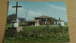 CSM -  Pèlerinage De Ste Germaine De PIBRAC - 9419. Maison Natale De Ste Germaine - Pibrac