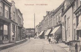 Culemborg - Tollenstraat - Culemborg