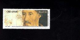997521040 SCOTT 2463  POSTFRIS MINT NEVER HINGED EINWANDFREI (XX) -  PRINCE HENRY THE NAVIGATOR - Unused Stamps