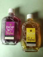 FLACON DOP HUILE PARFUME LAVANDE COLOGNE - Kosmetika