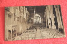 Lancashire St. Helens Bishopsgate NV - Other