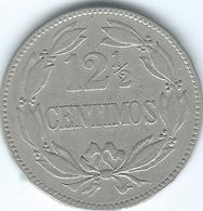 Venezuela - 1929 - 12½ Céntimos - KMY28 - Venezuela