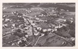 FRANCHEVILLE LE HAUT - RHÔNE  -  (69) - CPSM. - Villefranche-sur-Saone