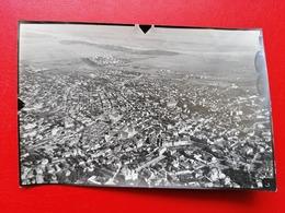 Romania Ploesti Vedere Aeriana - Roumanie