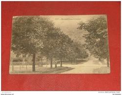 TILFF - ESNEUX  -   Boulevard  Edmond Lieutenant   - - Esneux