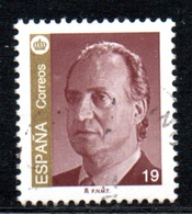 Espagne -  N° 2927 - 1995 - 1931-Oggi: 2. Rep. - ... Juan Carlos I