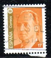 Espagne -  N° 2853 - 1993 - 1931-Oggi: 2. Rep. - ... Juan Carlos I