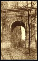 GAESBEEK - Triomfboog - Arc De Triomphe - Non Circulé - Not Circulated - Nicht Gelaufen. - Lennik