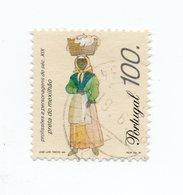 PORTUGAL»1996»USED - 1910-... Republiek