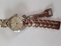 MONTRE ALBERTO FIORI - Watches: Modern