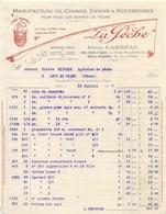 THEME: LA PECHE  11 Documents + 26 Fiches Sur Les Requins - Pêche