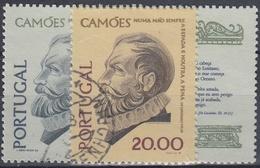 PORTUGAL 1980 Nº 1472/73 USADO - Used Stamps