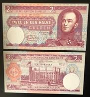 2019 Matej Gabris 2 1/2 Gulden Koning Willem II Der Nederlanden Netherlands Niederlande UNC SPECIMEN ESSAY Tirage Limité - Specimen