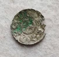 Venezia, Enrico Dandolo Denaro - Regional Coins