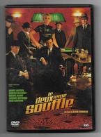 DVD Le Deuxième Souffle - Acción, Aventura