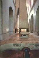 Portugal - Alcobaça - Cuisine Du Monastère - Carte Vierge - CPM - Voir Scans Recto-Verso - Portugal