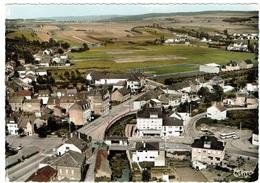 Mondorf -les Bains Cc 7499 A Postes Frontières Franco-Luxemb.Combier - Postcards